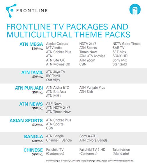 Frontline_MulticulturalListing_Website