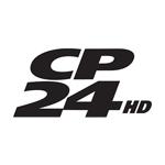 cp 24 hd