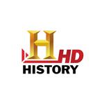 HD history