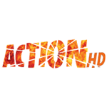 Action hd