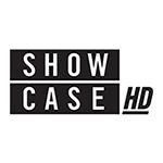 show case hd