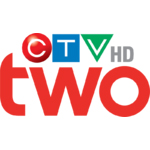 CTV Two Barrie